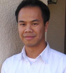 Hoang Nguyen