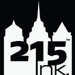 215ink logo