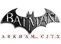 batman-arkham-city-logo