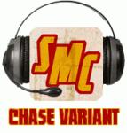 SMCcast Chase Variant Podcast