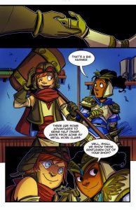 Princeless-4-page-5