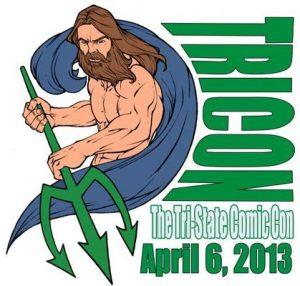 Tricon New Logo