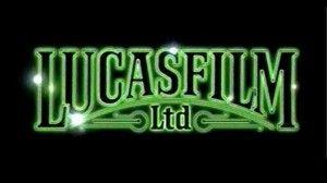 Lucasflim Logo