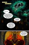 Princeless Volume 3 Page 1