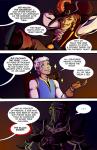 Princeless Volume 2 Page 3