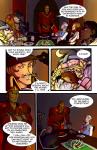 Princeless Volume 2 Page 5