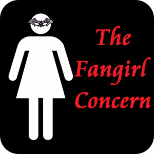 The Fangirl Concern