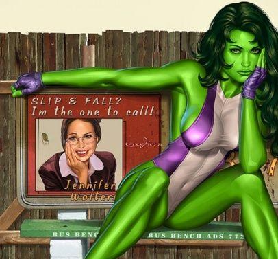 406px-She_hulk