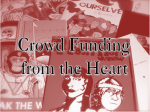 CFF from the Heart
