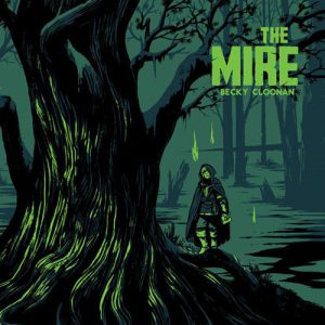Mire Cover