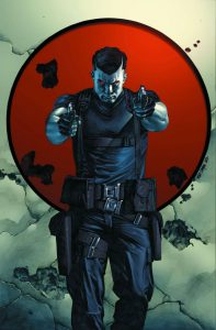 Bloodshot1coverB-780
