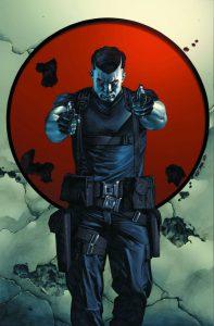 Bloodshot1coverB-780