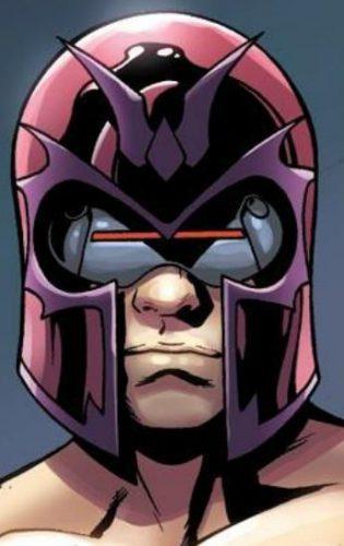 Magclops