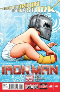 IronMan9_Cover
