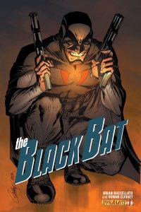 The-Black-Bat_1_A