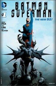 BatmanSupermanCover