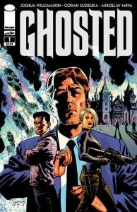 Ghosted1Cover