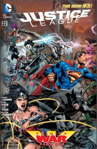 JusticeLeauge22_Cover