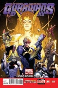 guardians-galaxy5-cover