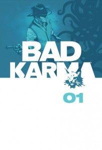 BadKarma_Cover