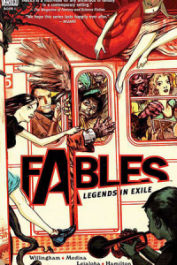 fables_image