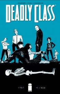 DeadlyClass_1_cover