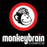 MonkeyBrain Logo