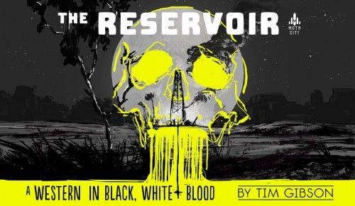 Reservoir_1