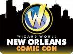 WizardWorld_Logo