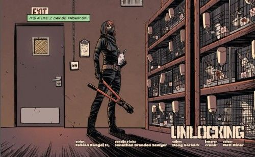 Liberator_UNLOCKING