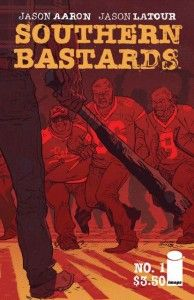 SouthernBastards_1_Cover