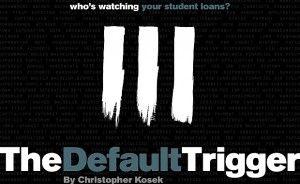 default-trigger-header