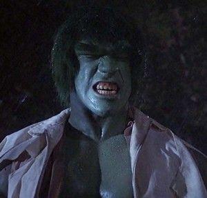 Lou Hulk