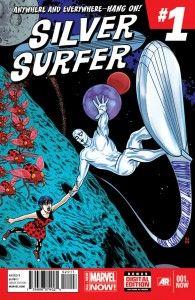 silver-surfer-image