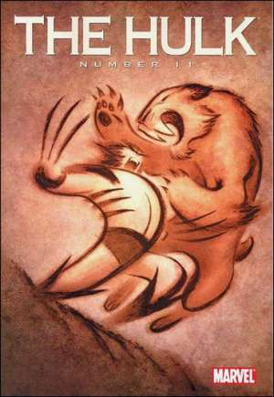 McGuinness Wolverine Art Appreciation Cover