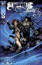 Giveaway #7 - Witchblade/The Darkness Special #1