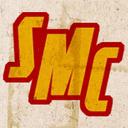 StashMyComics.com - Powered By Geek Energy