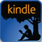 More About Kindle