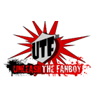 More About Unleash The Fanboy