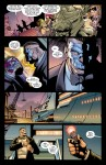 Fear Itself The Fearless page 2