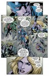 Fear Itself The Fearless page 4