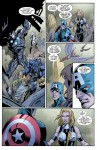 Fear Itself The Fearless page 5