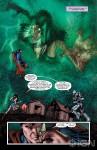 JLDark pg3