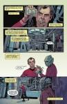 StarTrek pg 3