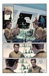 StarTrek pg 5