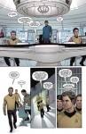 StarTrek pg 6
