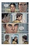StarTrek pg 7