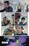 StarTrek pg 8
