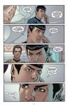 StarTrek pg 9