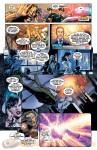 Superman page 1
